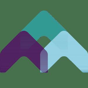 Climb Behavioral Solutions Portland Oregon ABA Therapy Contact